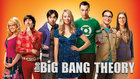 The Big Bang Theory renueva por dos temporadas más