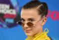 Millie Bobby Brown protagonizará el drama The Thing About Jellyfish