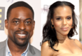 Sterling K. Brown y Kerry Washington se juntan para protagonizar el film Shadow Force
