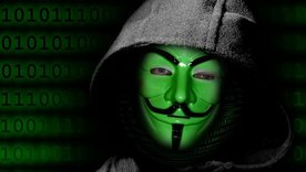 ¿Sabes cuáles son los requisitos para formar parte de Anonymous?