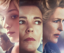 The Crown tendrá una temporada 4 de infarto liderada por mujeres