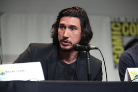 The Report, el film que ve a Adam Driver como el posible contendiente de Amazon para los Premios Óscar 2020