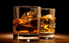 Whisky vs. Whiskey: aquí está la diferencia
