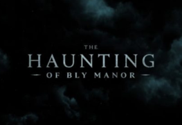 Se aproxima The Haunting of Bly Manor, la continuación de The Haunting of Hill House presentada por Netflix