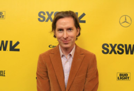 La nueva película de Wes Anderson, The French Dispatch, revela su reparto completo