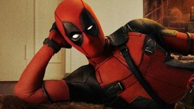Deadpool. / Moviepilot