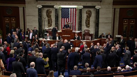 1920px-House_of_Representatives_Votes_to_Adopt_the_Articles_of_Impeachment_Against_Donald_Trump
