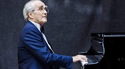 Michel Legrand/bandassonorasdecine.com