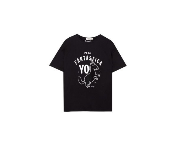Colección de Mr. Wonderful y Stradivarius. RR SS  (3)