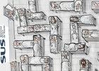 Dibujo de Lezio Custodio Junior, Brasil, premio en tema salud