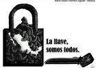Mención -Mario Arturo Romero – México