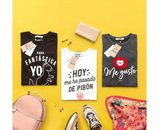 Colección de Mr. Wonderful y Stradivarius. RR SS  (6)