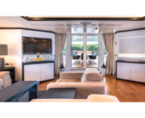 Yate África 1. Worldwide Luxury Yacht (5)
