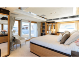 Yate África 1. Worldwide Luxury Yacht (6)