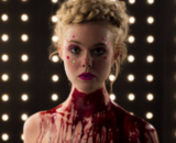 The Neon Demon. / Amazon Studios.