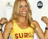 Sheryl Crow, cantante. / RR SS
