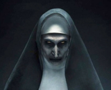 The Nun. / Productora.