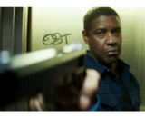 The Equalizer 2. / Productora.
