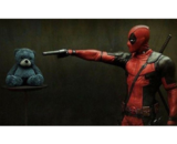Deadpool. / Fox.