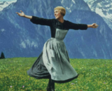 The Sound of Music. / Fox.