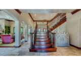 Mansión de Selena Gomez. Briggs Freeman Sotheby's International Realty (14)