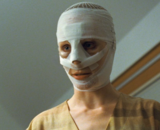 Goodnight Mommy. / Productora.