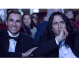 The Disaster Artist. / Productora.