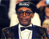 Spike Lee, director. RR SS.