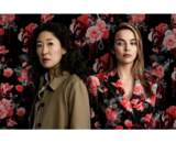 Killing Eve. Productora.