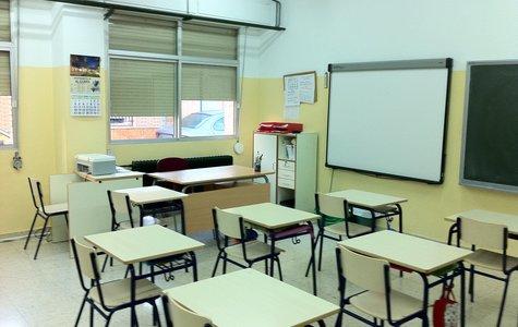 6e61c10da La formación de maestros y profesores centra de nuevo la atención política