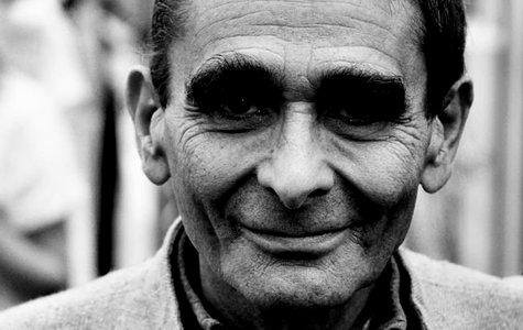 Mundiario for Adolfo dominguez zaragoza aragonia