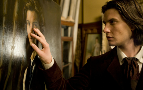 The Picture of Dorian Gray, un clásico de Oscar Wilde que regresa a la gran pantalla