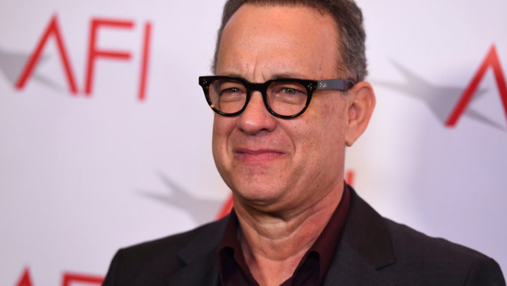 Tom Hanks se reunirá con el director Paul Greengrass para desarrollar News of the World