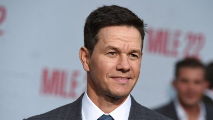 Mark Wahlberg y Tom Holland actuarán juntos en la película Uncharted de Sony