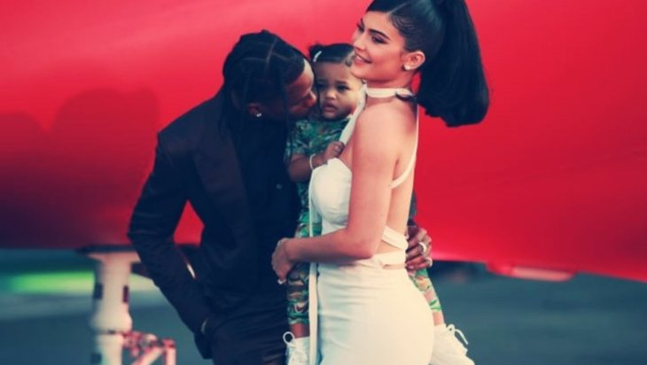 Tags Kylie Jenner Mundiario