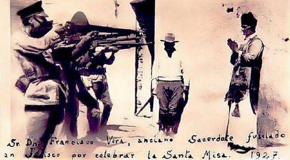 Sacredote-fusilado-por-celebrar-Misa