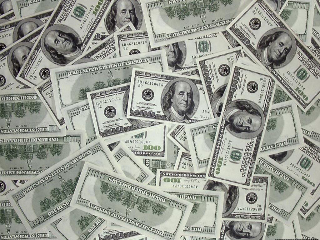 Resultado de imagen de miami moneda y billet