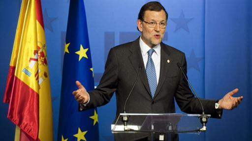 Mariano Rajoy Brey ile ilgili görsel sonucu