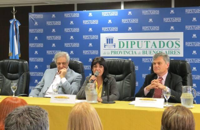 Prensa Urbana Radio