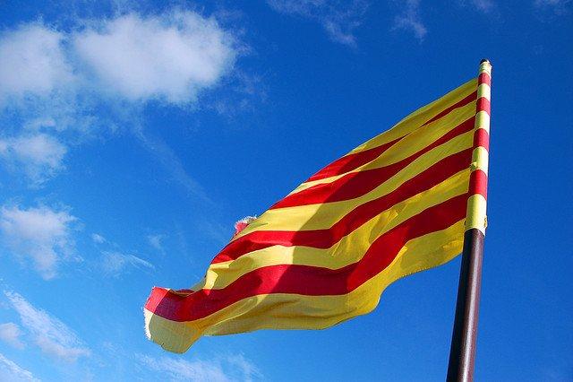 Shaco Build S7: Hay Que Empezar A Plantearse Que Lo De Cataluña Puede