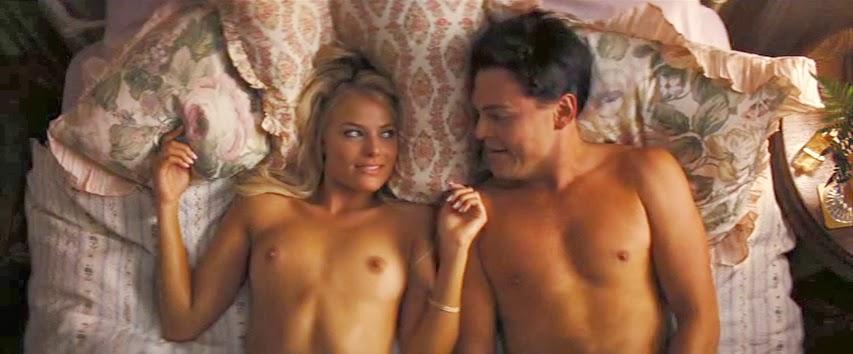 неудачные сцены порно фильмов фото