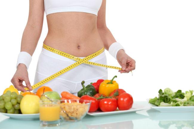 tipos de dietas para bajar de peso