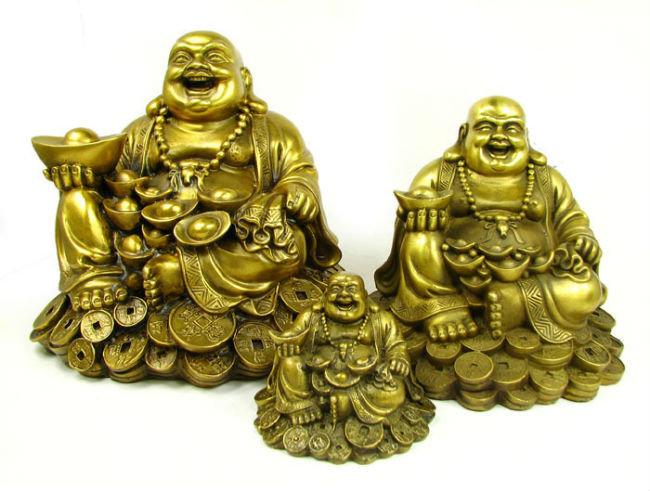 Abundancia fortuna y prosperidad gracias a una t cnica for Donde colocar el espejo segun el feng shui