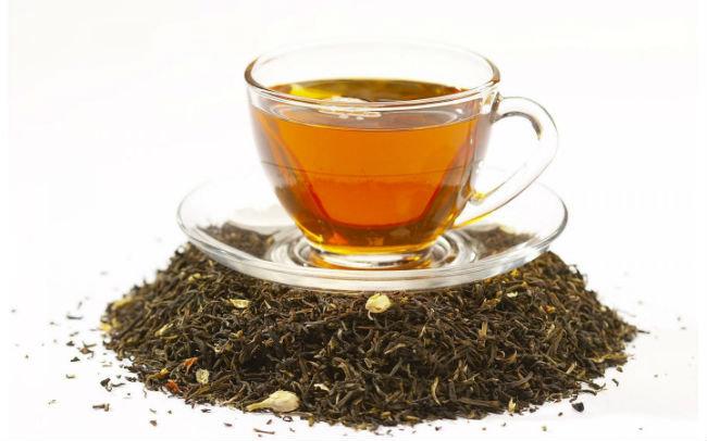 El té Essiac, ¿un posible remedio para luchar contra el cáncer ...