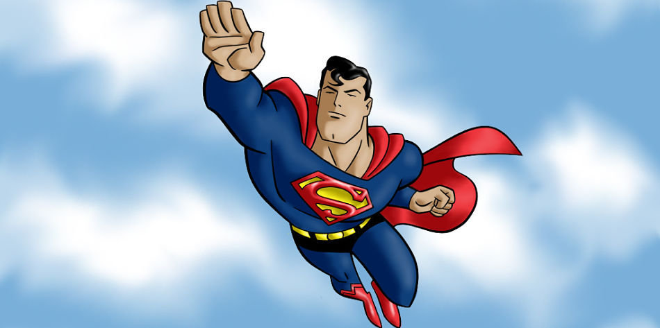 superman drone with 20140806041536046272 on Googles Pizza Delivery Drones additionally 40 Cool Minimal Desktop Wallpapers additionally Gears Of War 4 Game furthermore Watch likewise 20140806041536046272.