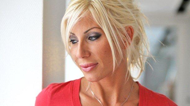 lisa swede