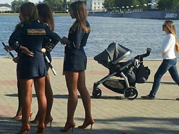 prostitutas inglesas prostitutas en rusia