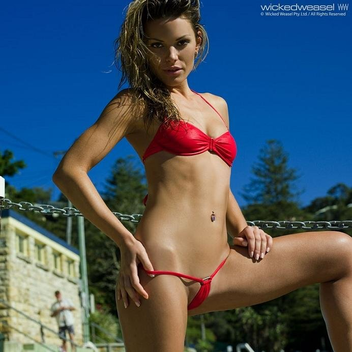 wickedweasel