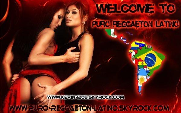 Cartel anunciando fiesta de Reggaetón/www.datpiff.com