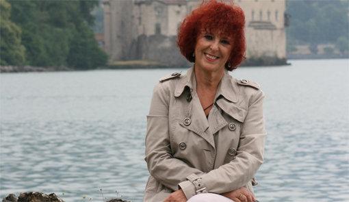 Lola López Mondéjar. / elcultural.com